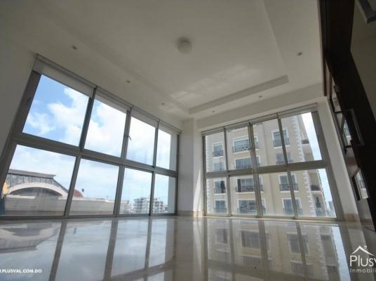 Impresionante apartamento en el corazon de Piantini.