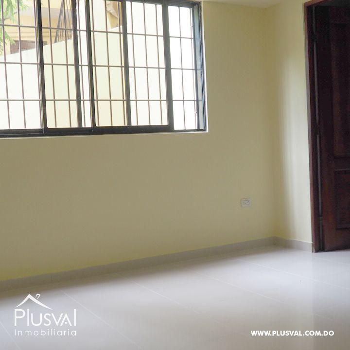 Apartamento en Alquiler, Mirador Norte 190350