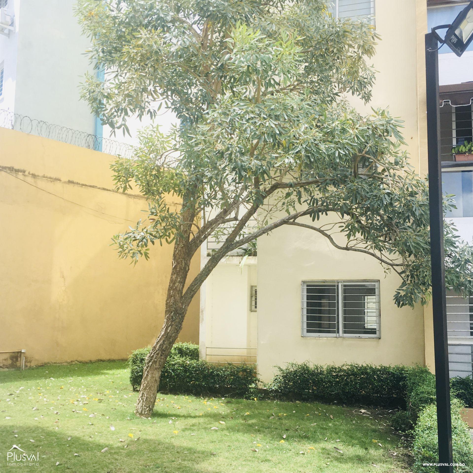Apartamento de Venta en Colinas del Arroyo
