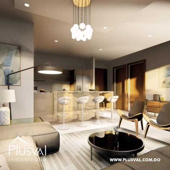 Residencial PS1 165409