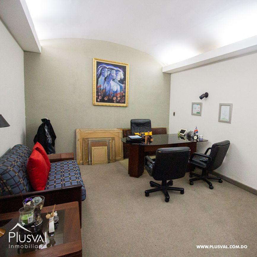 Local para Oficina en Alquiler 169788