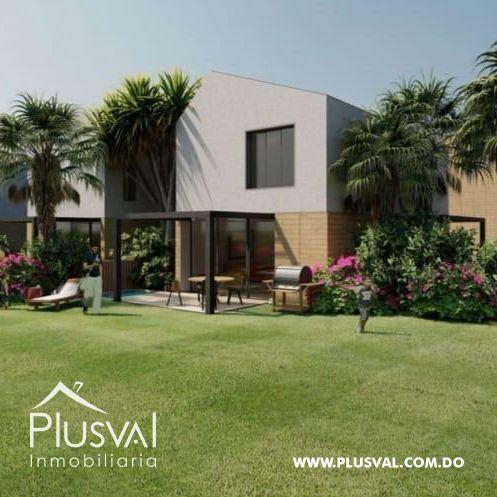 Exclusiva Villa en la Costa Norte 170842