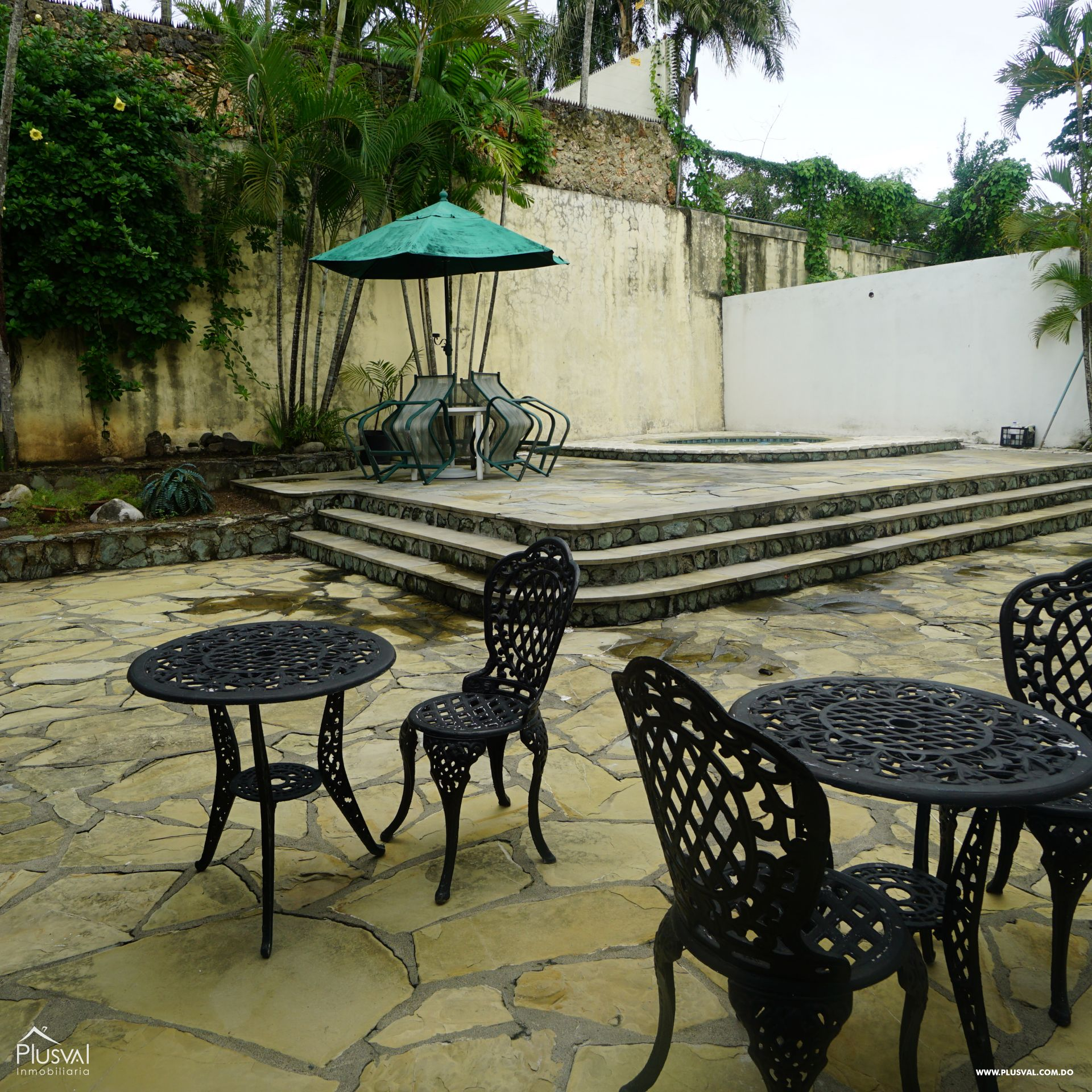 Casa en venta Los Pinos 181411