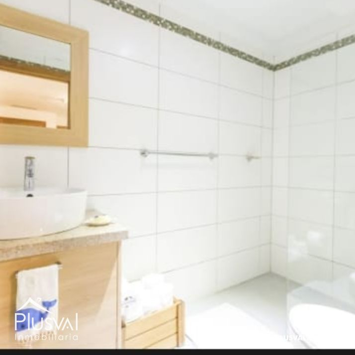 Apartamento en Venta en Juan Dolio 155314