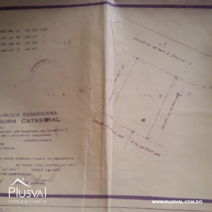 Casa de venta en Miraflores 181360