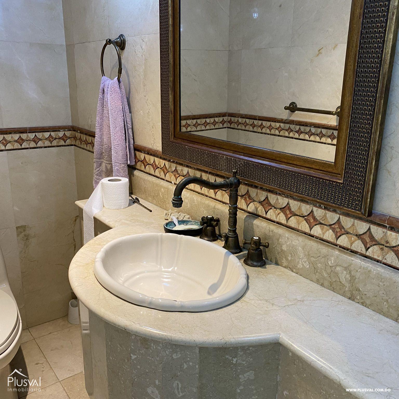 Apartamento en Venta, Bella Vista 180151