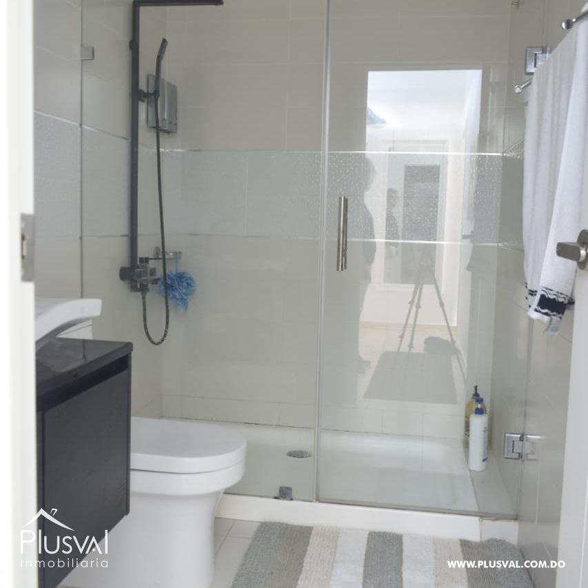 Hermoso apartamento en venta Costa del Sol 2 166539