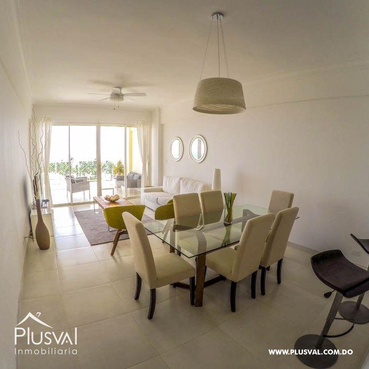Apartamento en venta, Juan Dolio 169146