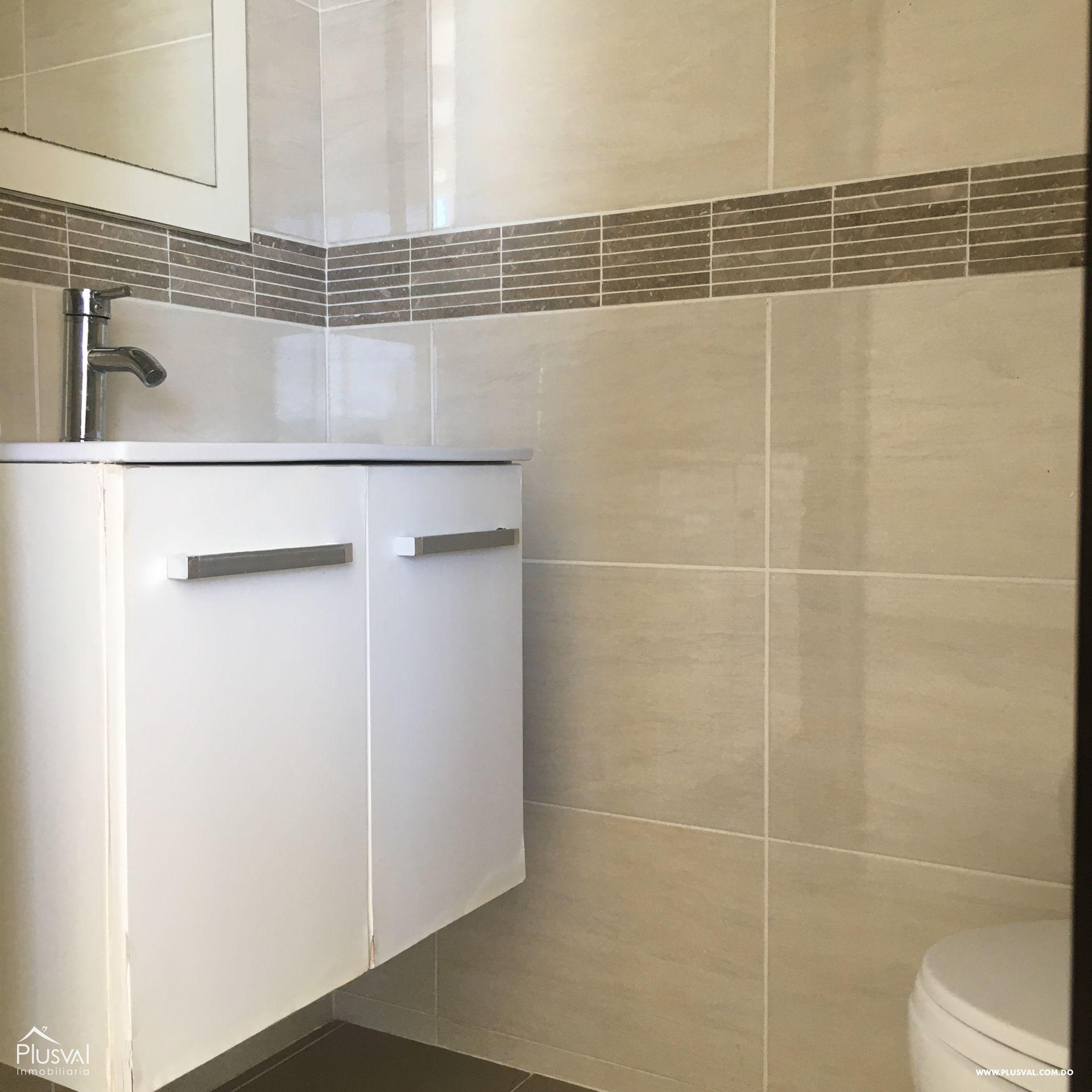 Proyecto residencial en venta, Mirador Norte. 169557