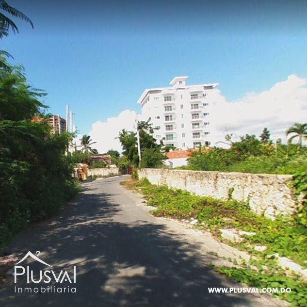 Proyecto de apartamentos en Juan Dolio a 400 mts de la playa 179564