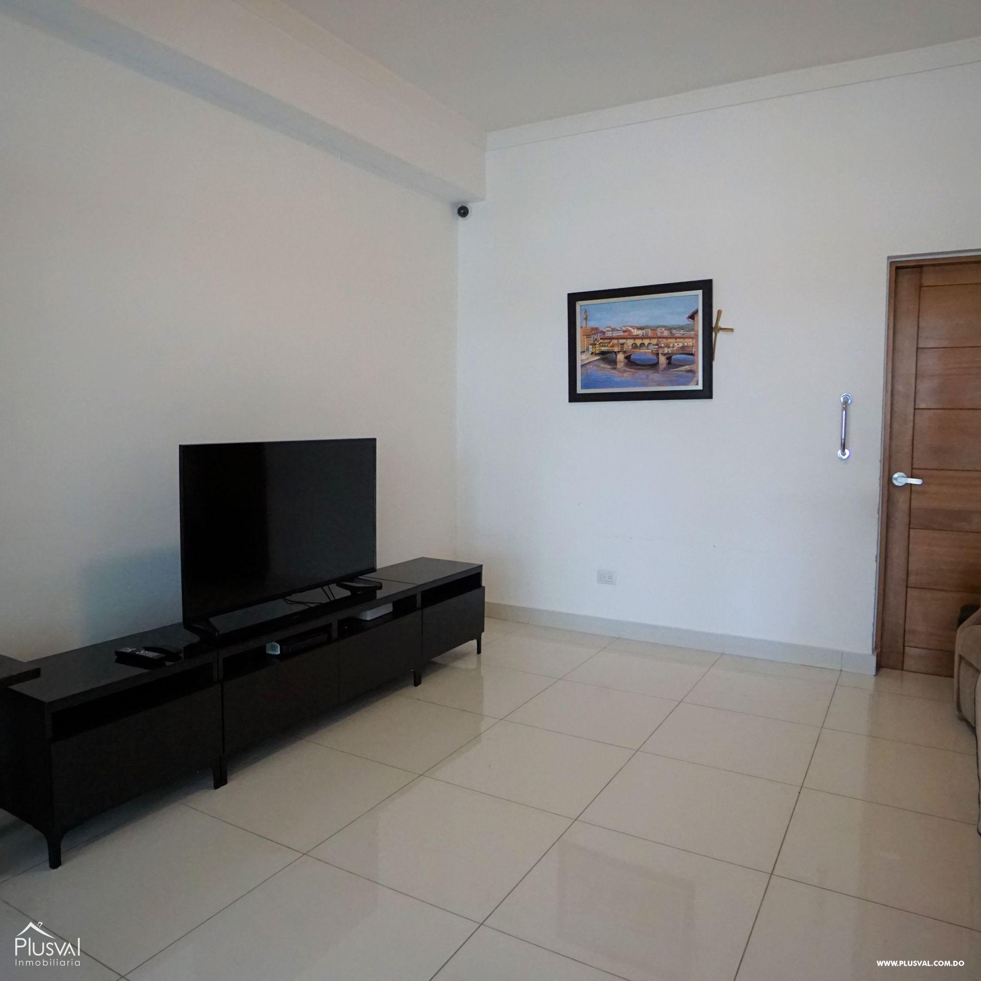 Apartamento en venta, Paraíso. 170510