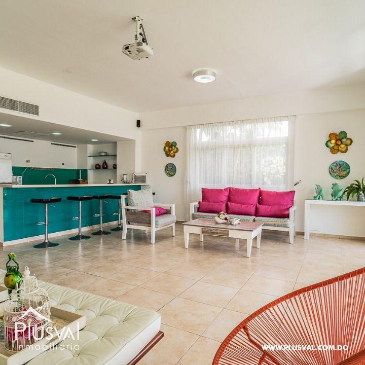 Hermoso apartamento en venta Costa del Sol 2 166527