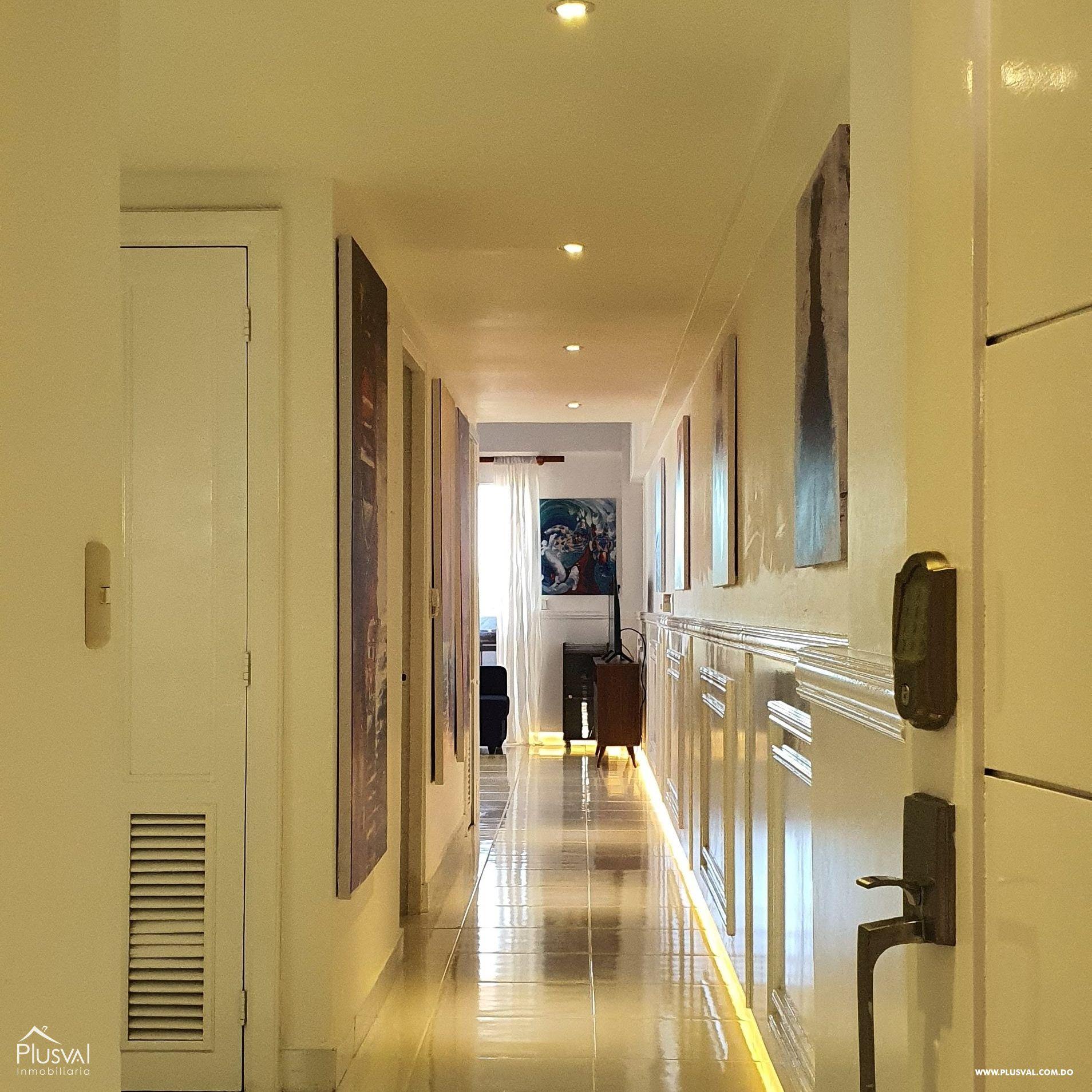 Alquiler apartamento Costa del Sol Juan Dolio 166772