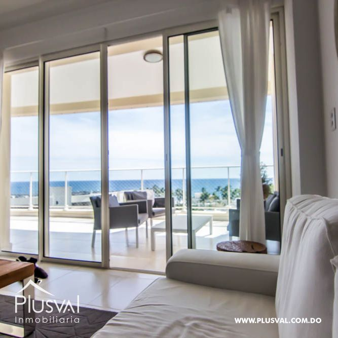 Apartamento en venta, Juan Dolio 169151