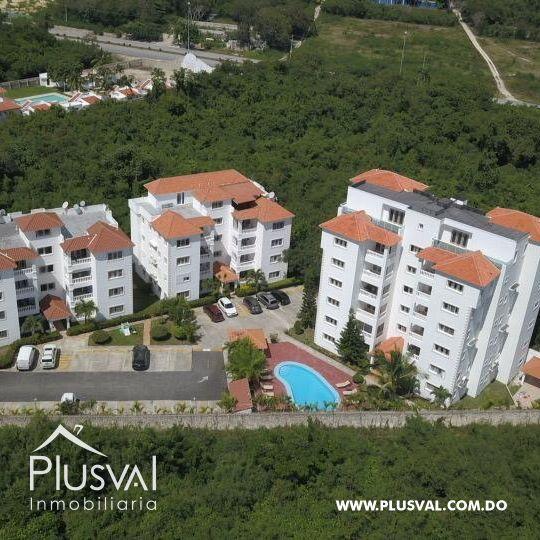 Complejo de apartamentos en venta, Juan Dolio