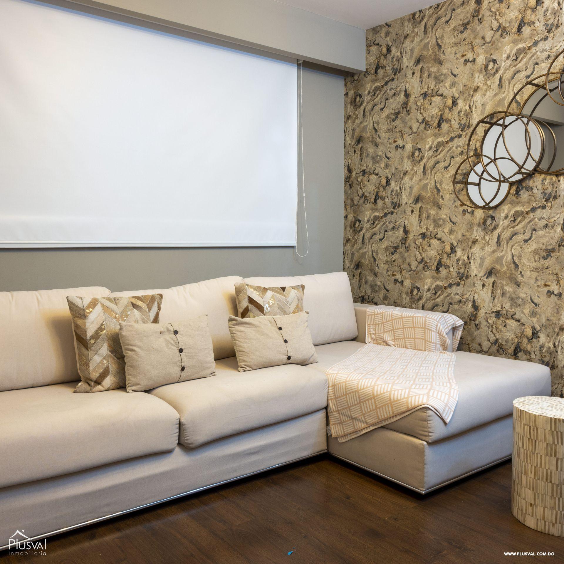 Apartamento en Venta en Serralles 155106