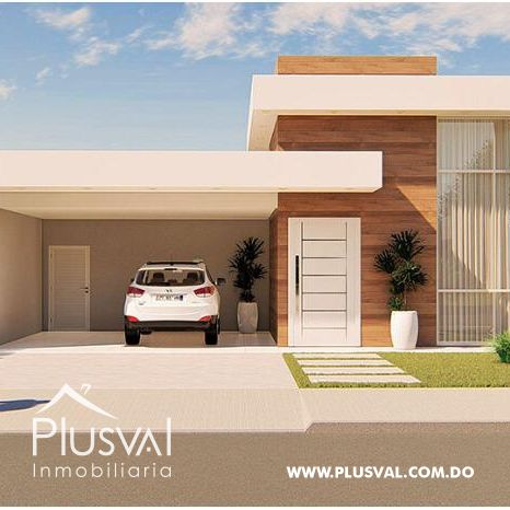 Casa para inversión en Sosua