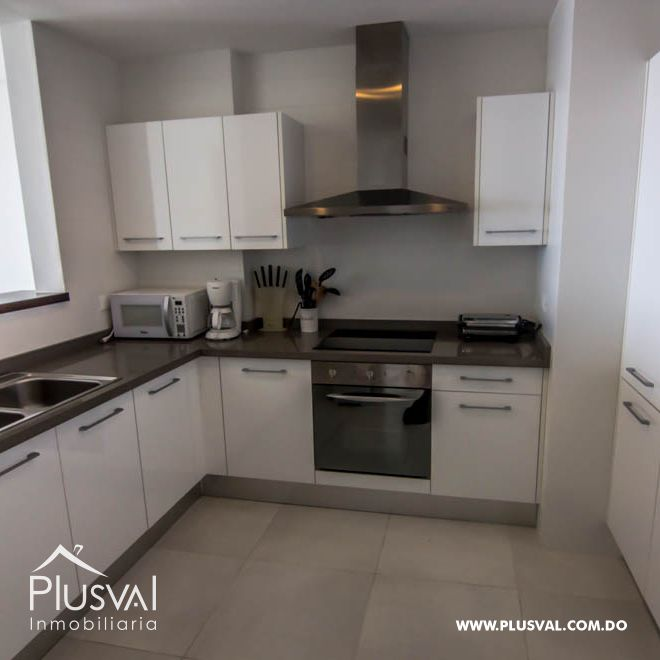 Apartamento en venta, Juan Dolio 169149