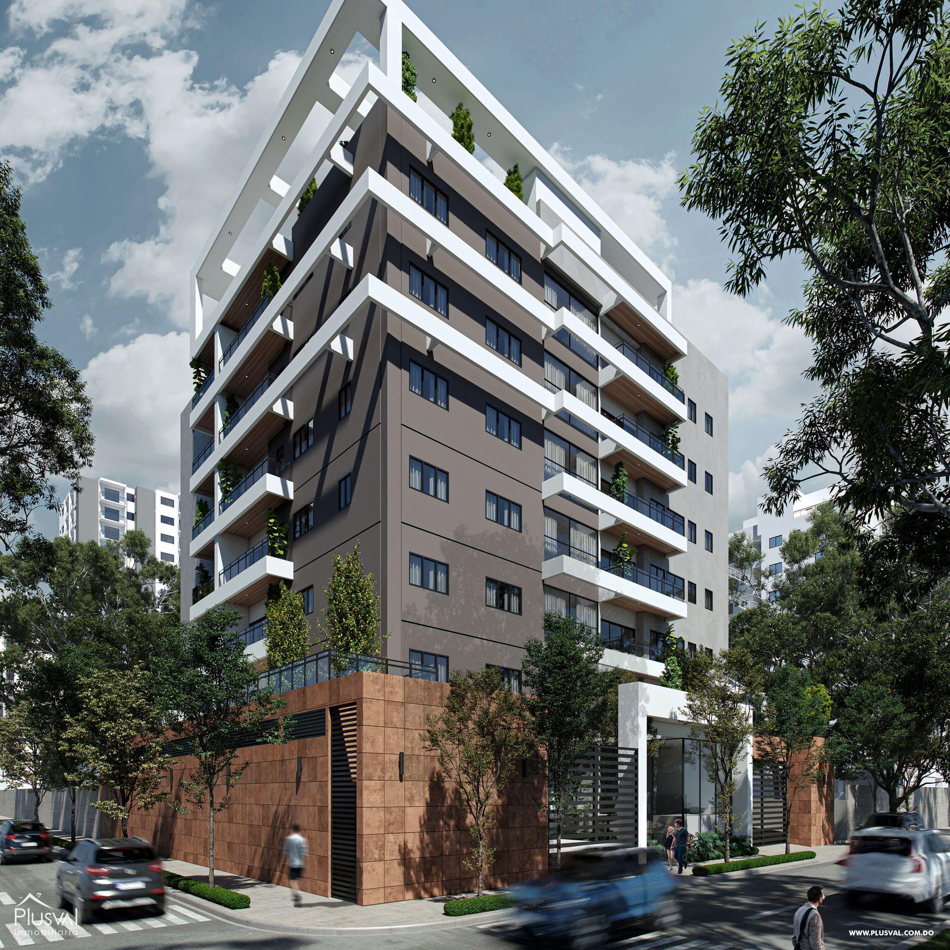 Apartamento de 3 habitaciones en segunda planta con amplia terraza en la Zona Universitaria