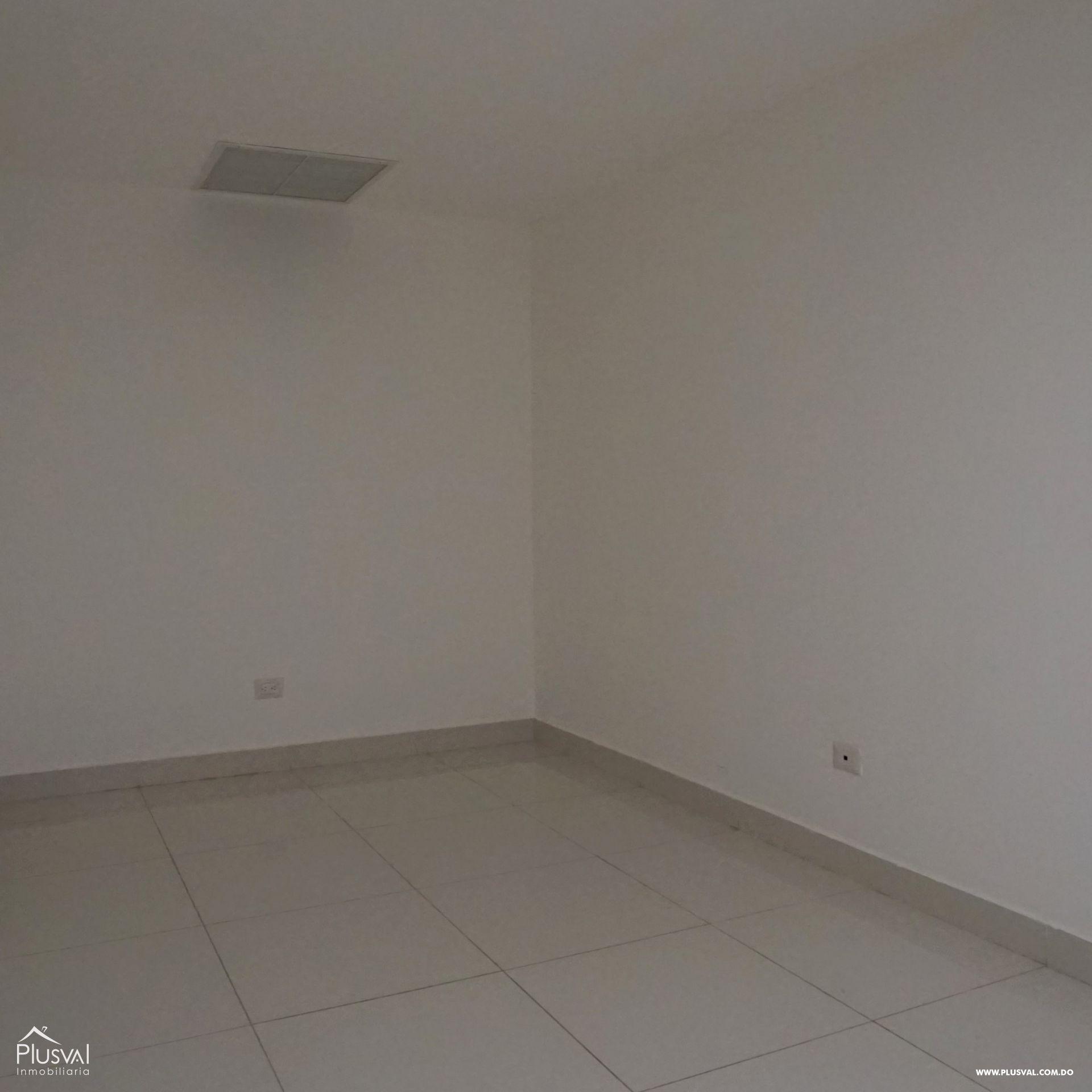 Apartamento en venta, Paraíso. 170514