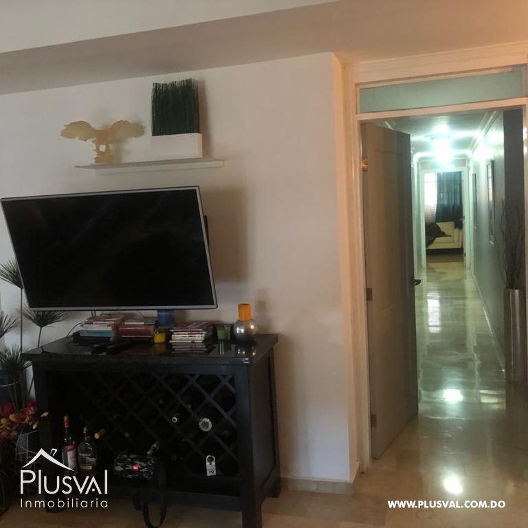 Apartamento en Venta, Bella Vista 177519
