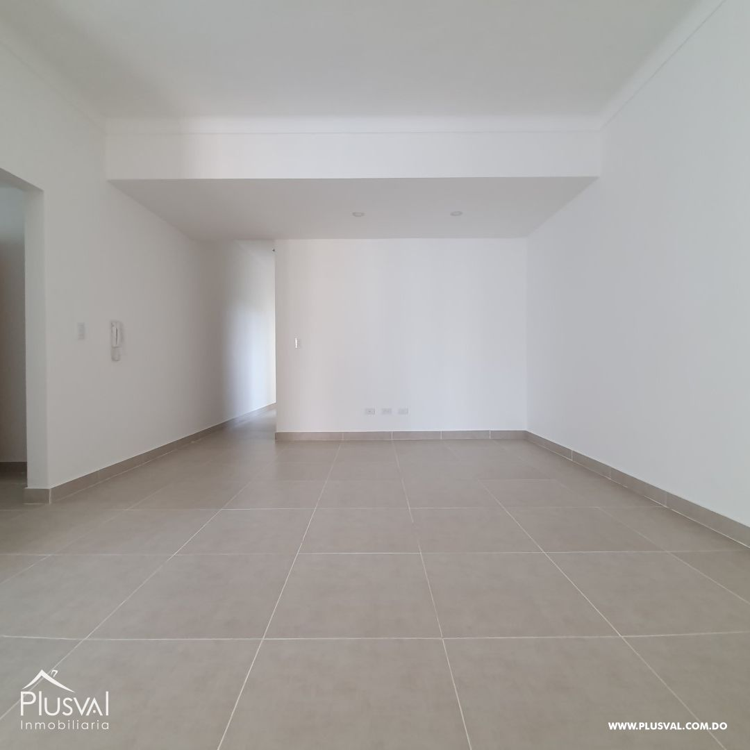 Apartamento en venta en La Esperilla 152710