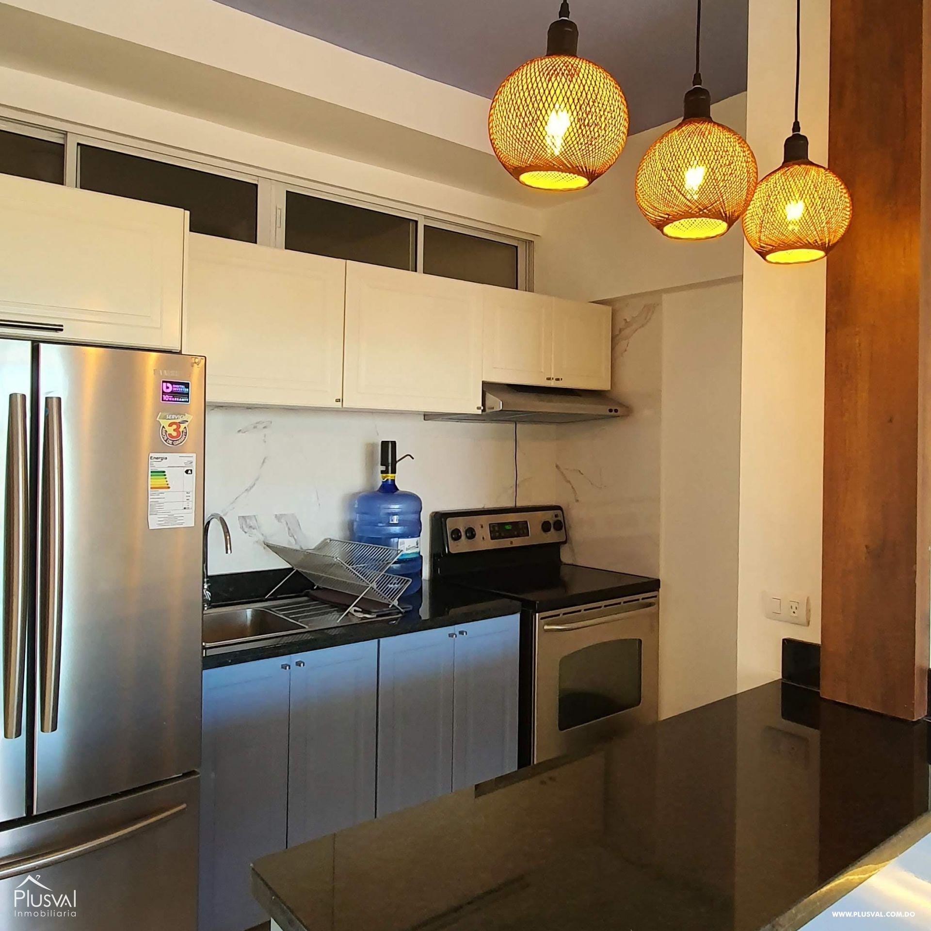Alquiler apartamento Costa del Sol Juan Dolio 166781