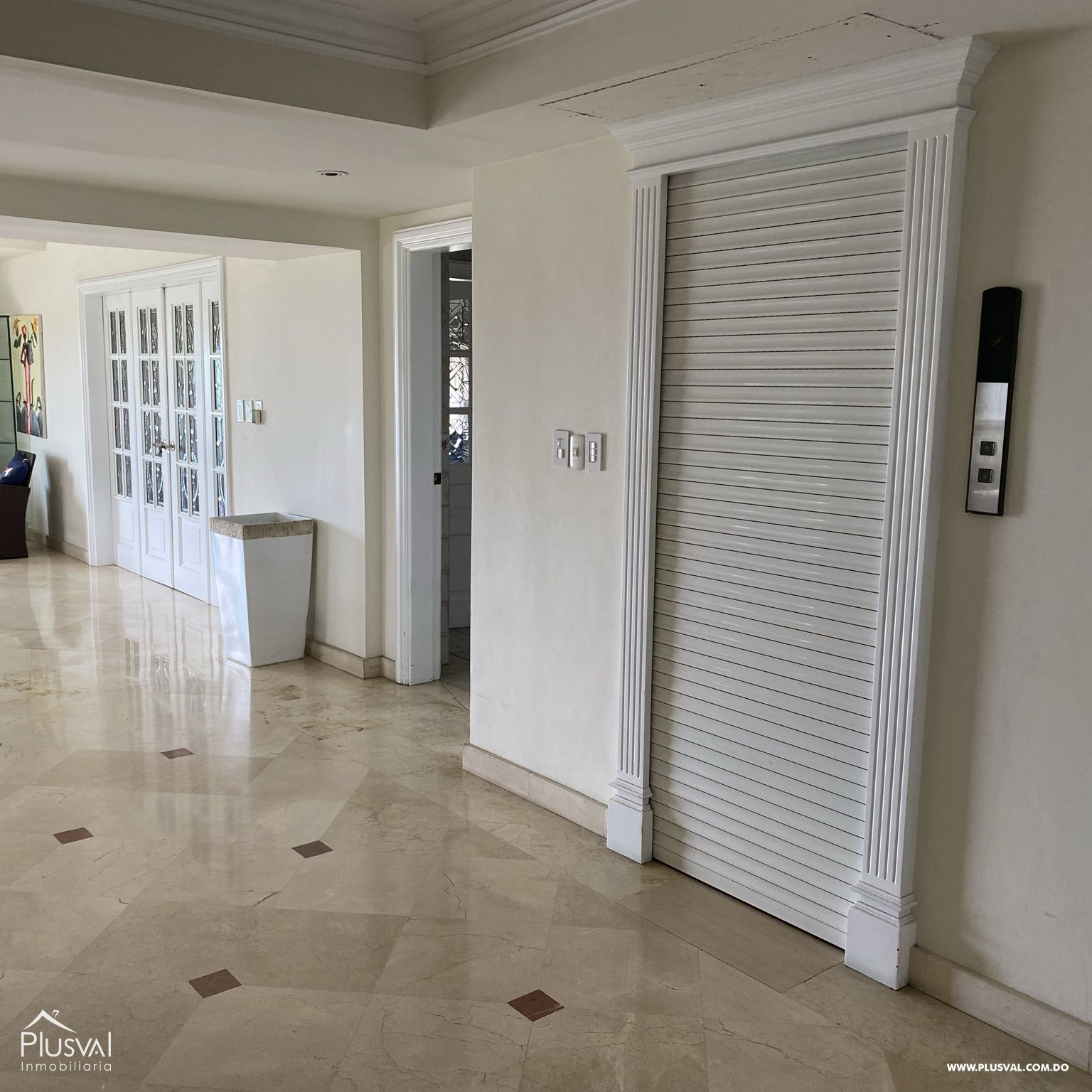 Apartamento en Venta, Bella Vista 180150