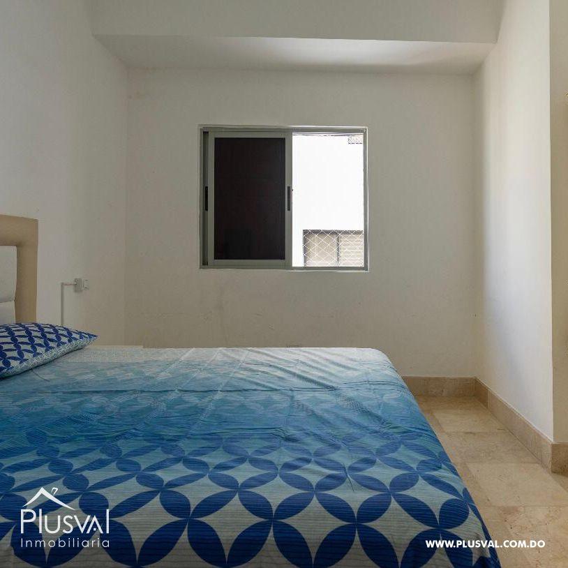 Apartamento en venta, Piantini 160651