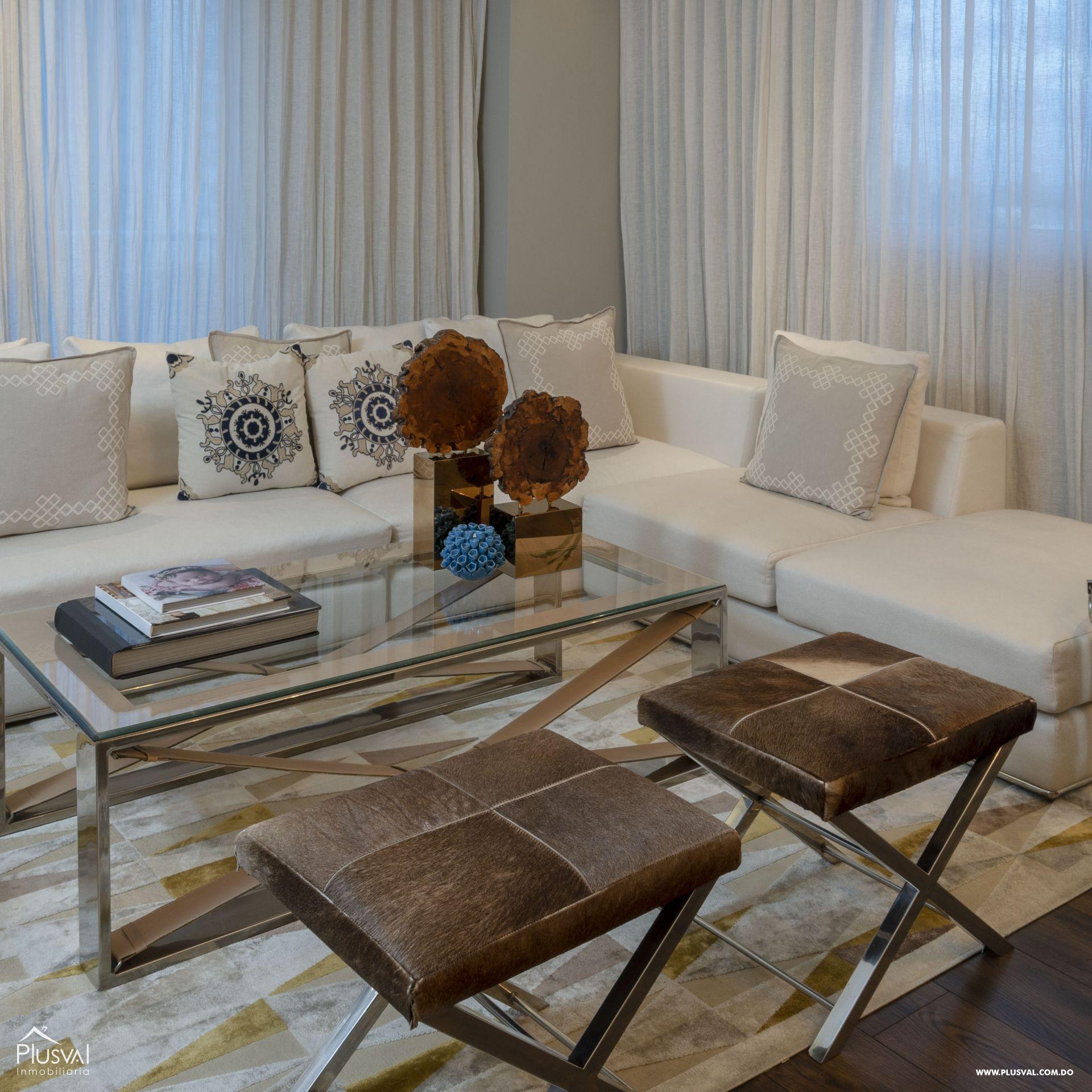 Apartamento en Venta en Serralles 155101