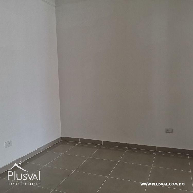 Apartamento en venta, Urb. Renacimiento 166467