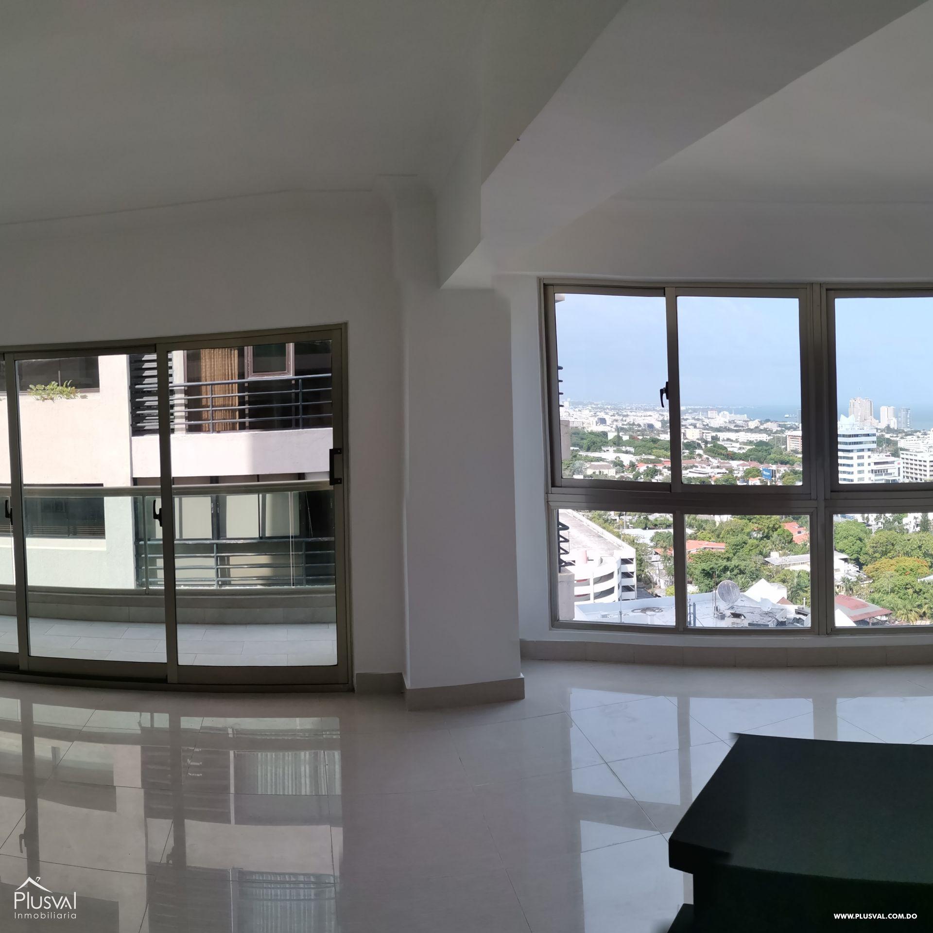 Moderno apartamento de 3 habitaciones en La Julia a la venta 153253