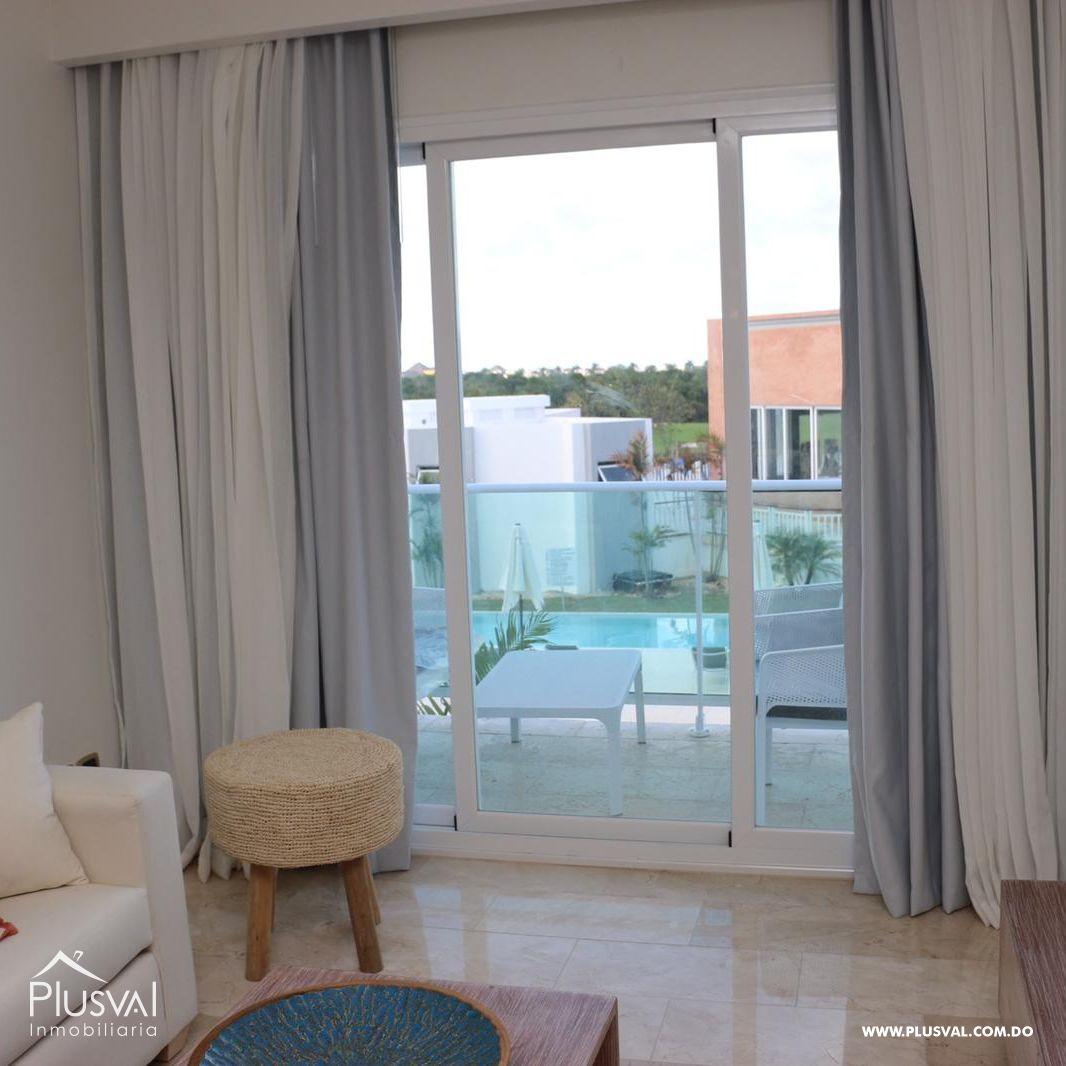 Apartamento de venta en complejo turistico. 155223