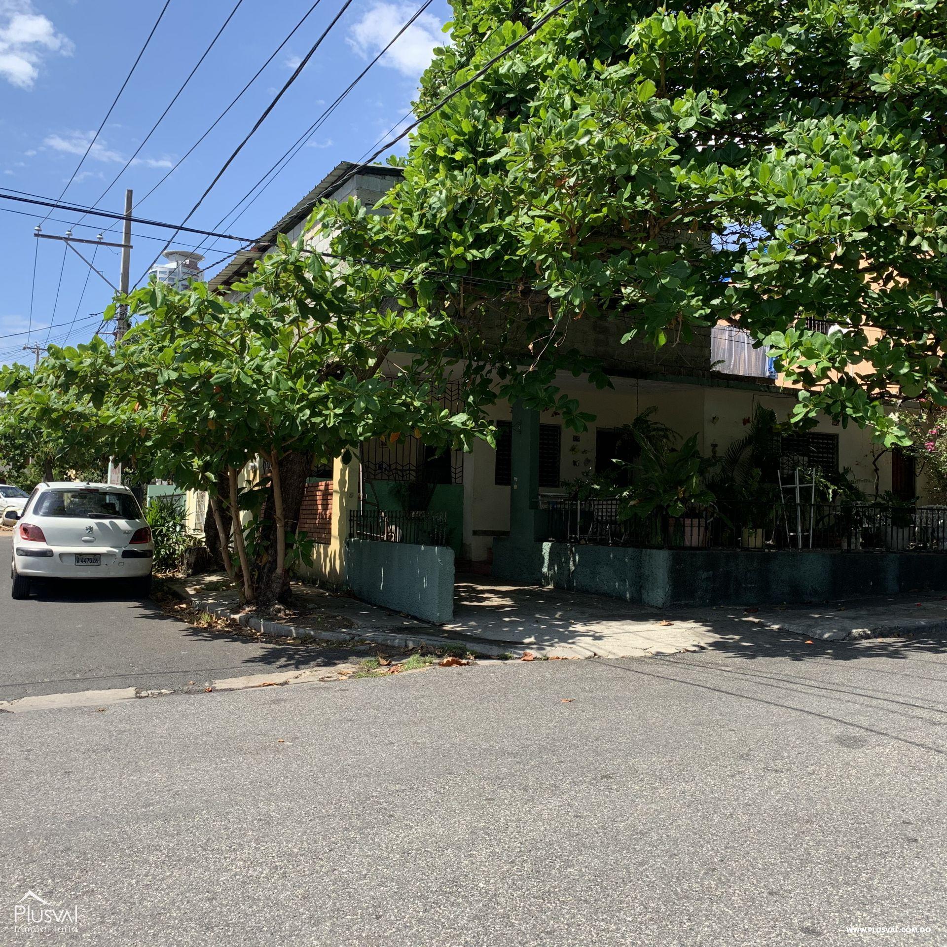Casa en venta, Atala 167556