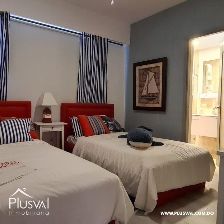 Apartamento en venta en Juan Dolio 181329