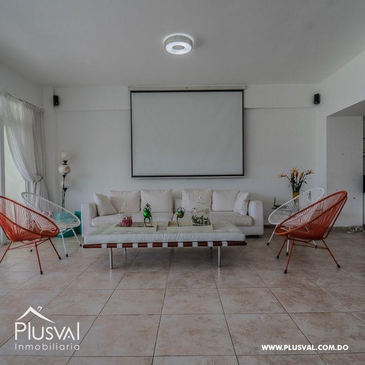 Hermoso apartamento en venta Costa del Sol 2 166529