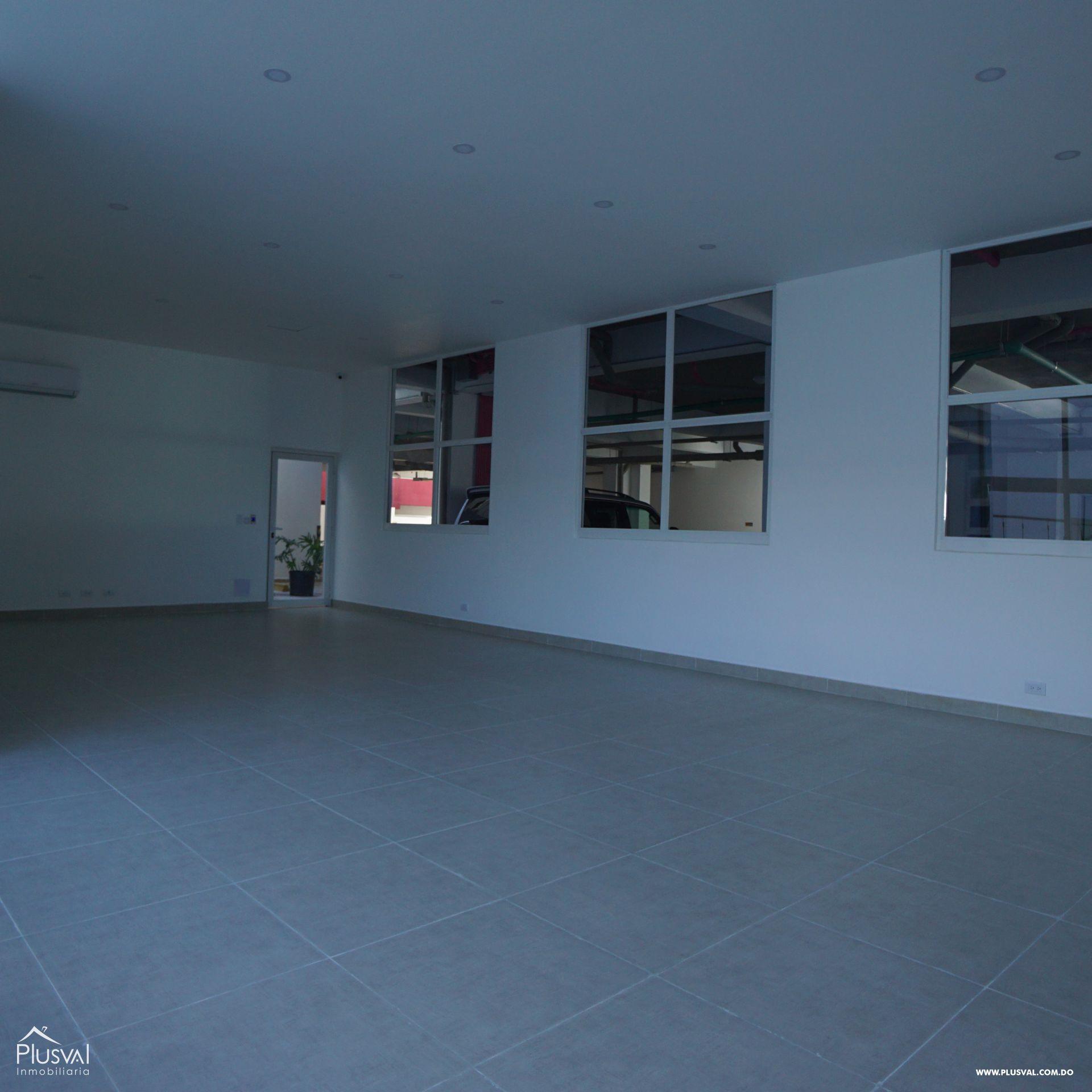 Apartamento en Alquiler, Evaristo Morales 190189