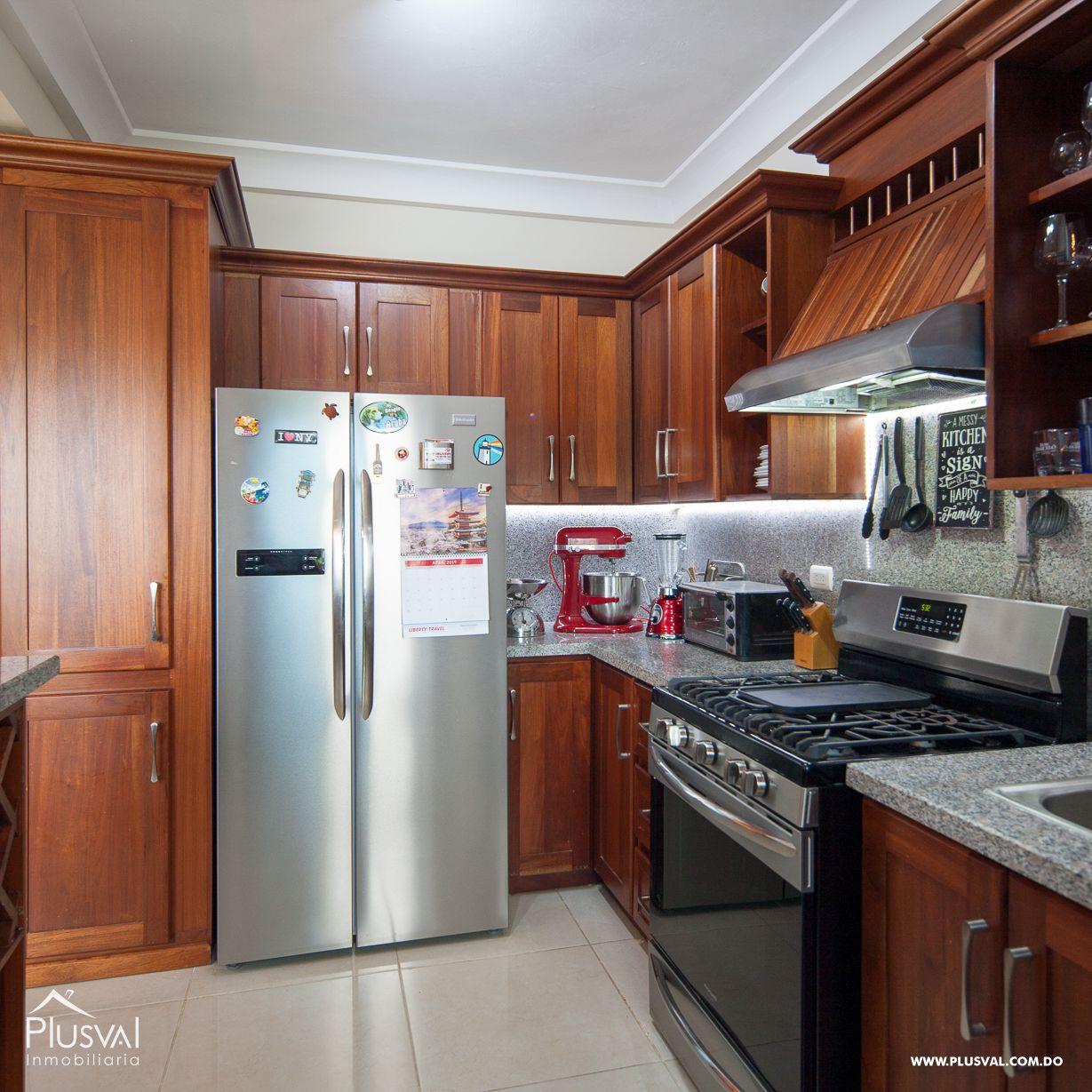 Apartamento Totalmente equipado en Venta en Complejo Turistico de 2 Habitaciones. 150938