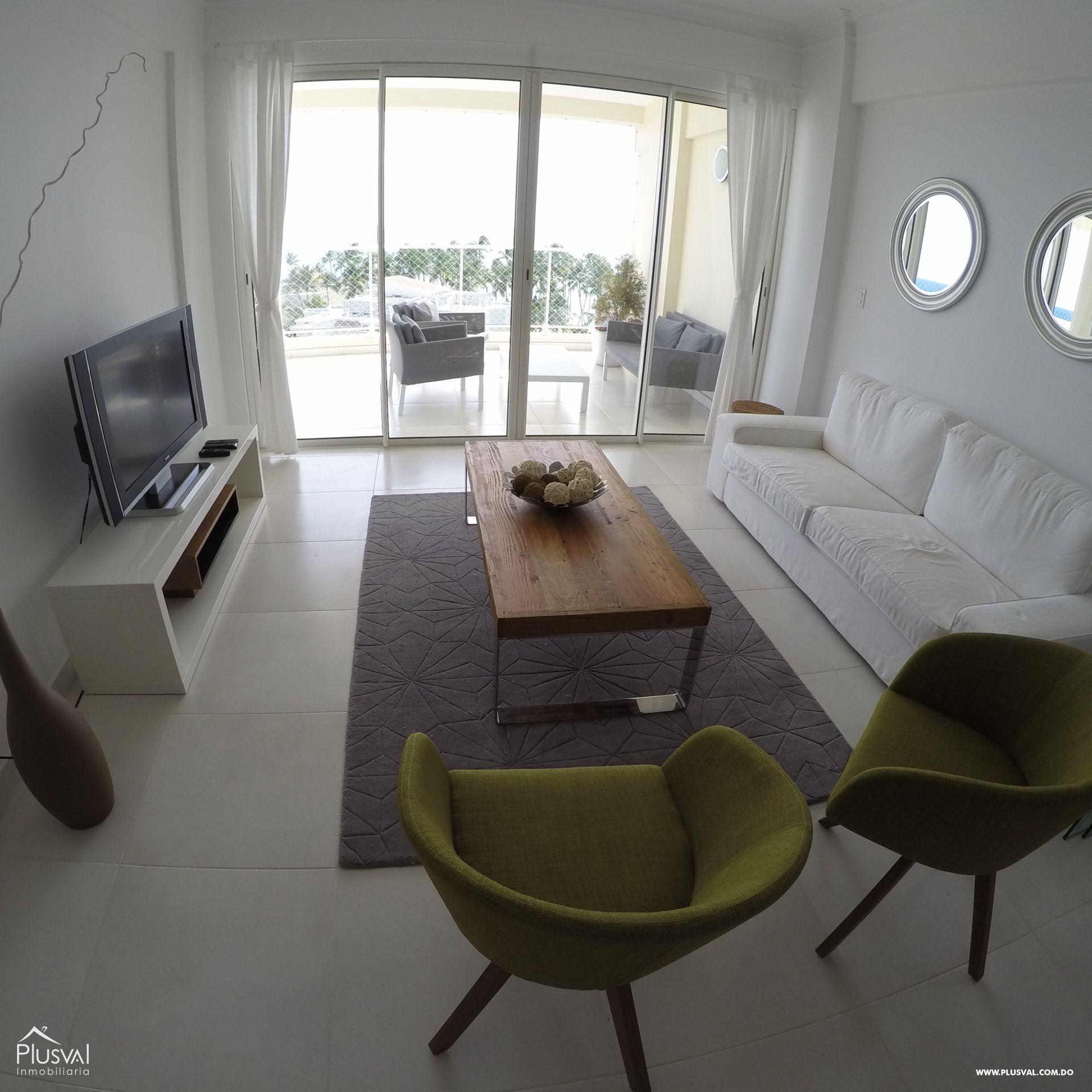 Apartamento en venta, Juan Dolio 169147
