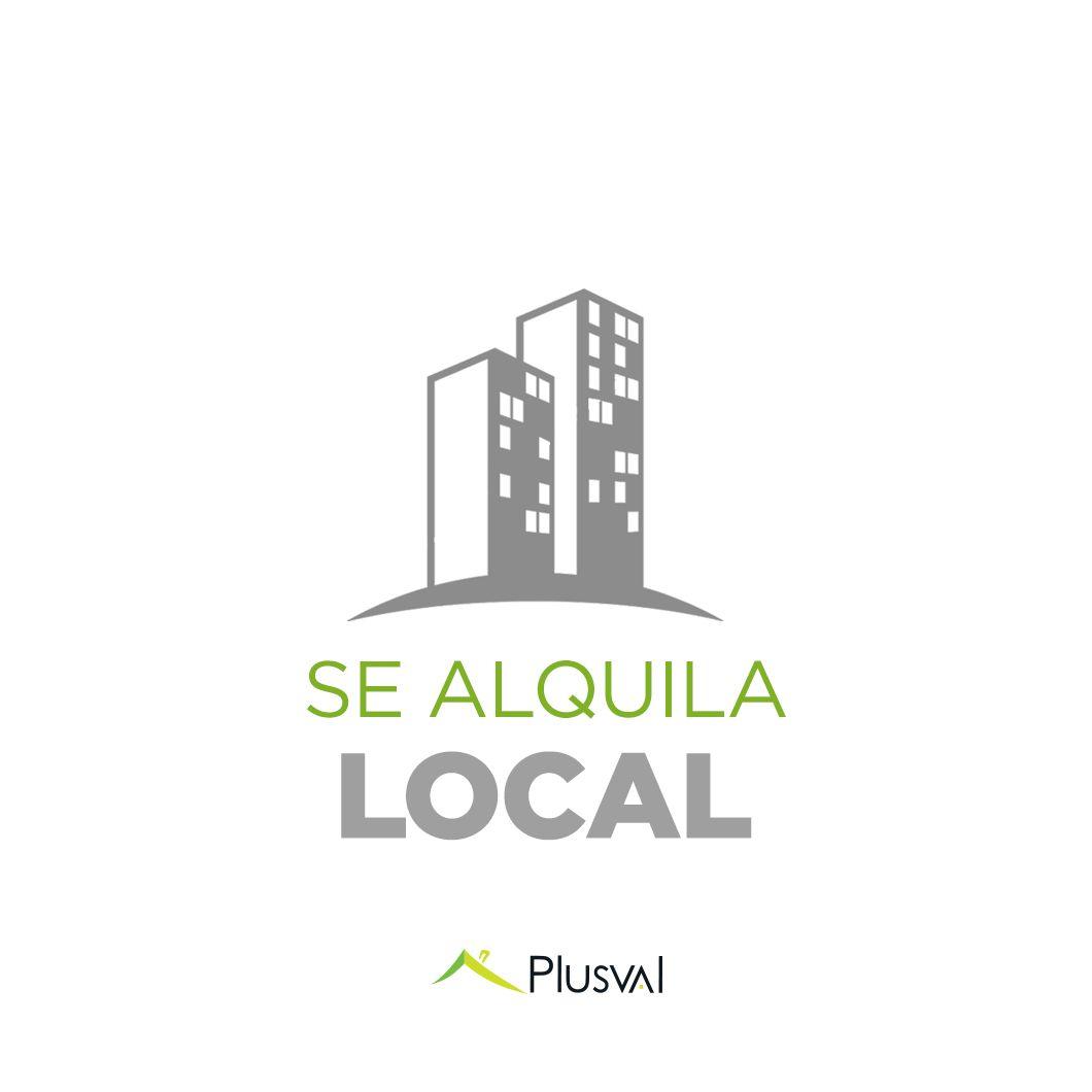 Edificio en alquiler en el sector de Naco