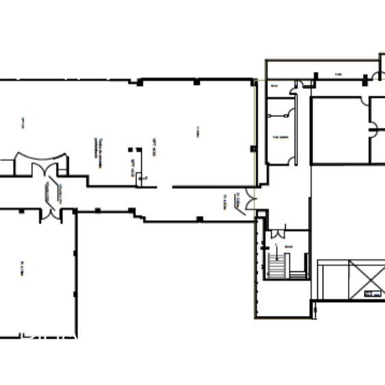 Edificio en alquiler, Herrera 163326