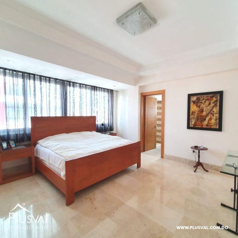 Se vende apartamento en el Mirador Sur 155423