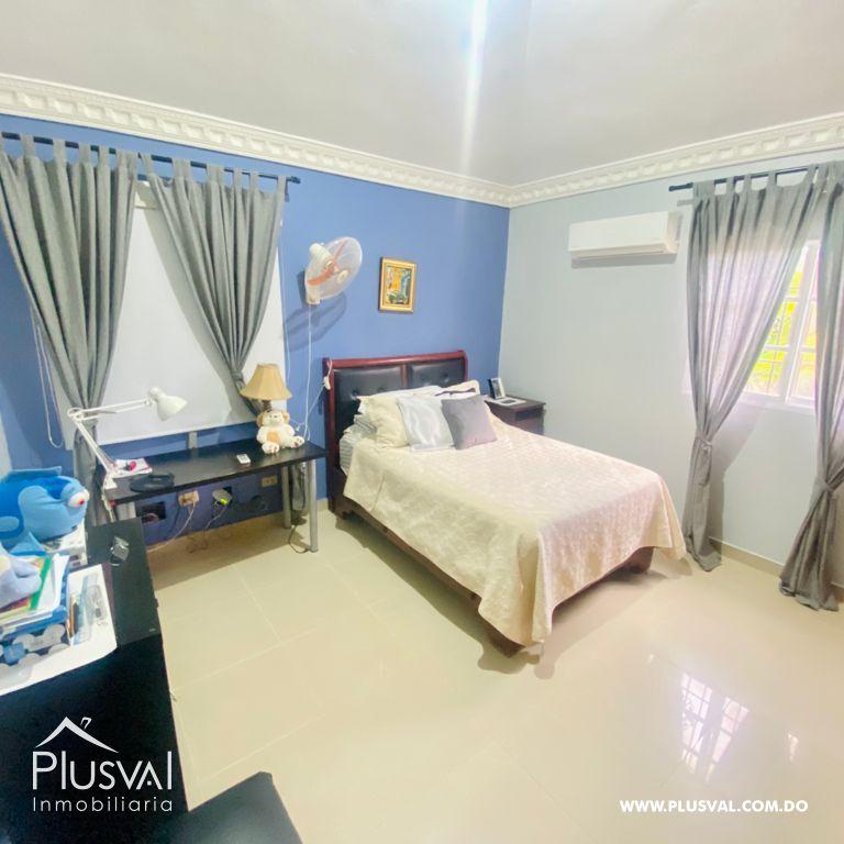 Casa en venta,  Santo Domingo Este Zona Oriental 182846