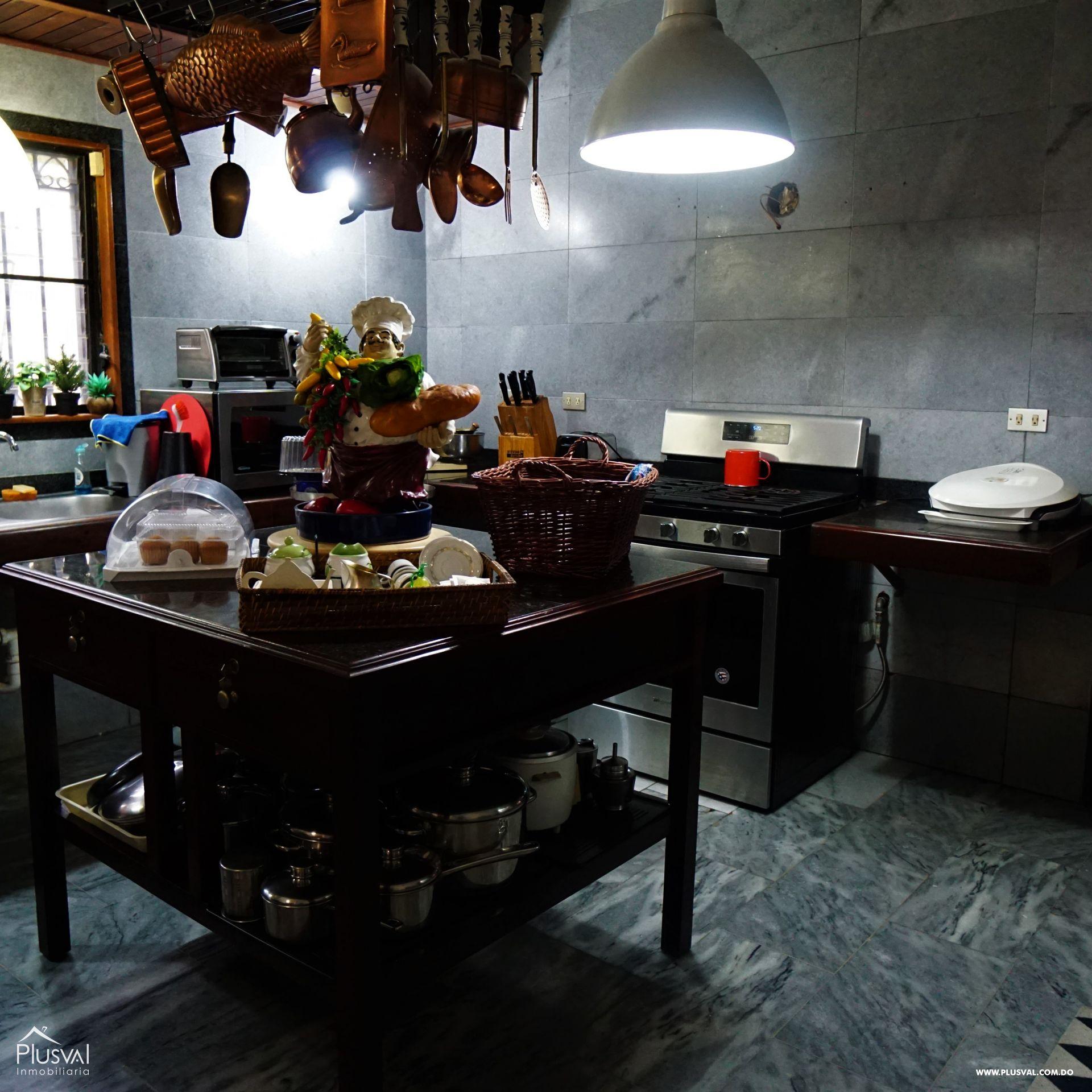 Casa en venta Los Pinos 181408