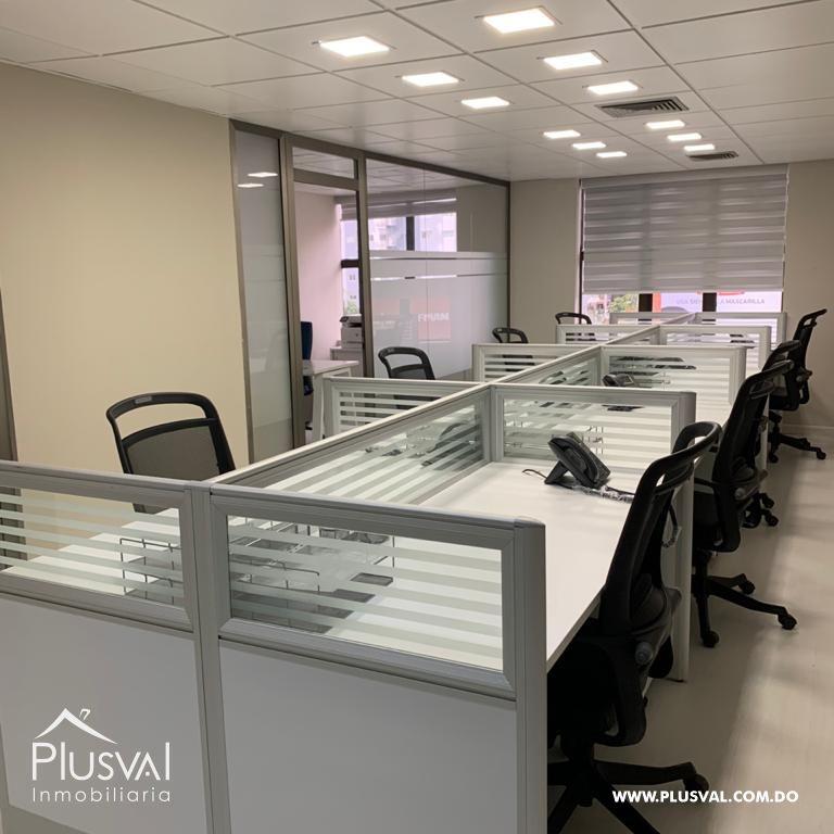 Local de oficinas en alquiler de 136 mts 2 en Serralles