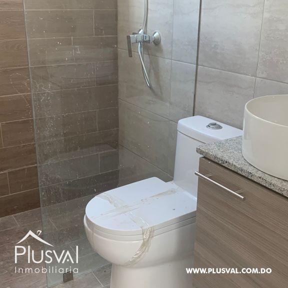 Apartamento de 2 habitaciones en Verón Punta Cana; proyecto cerrado 173990