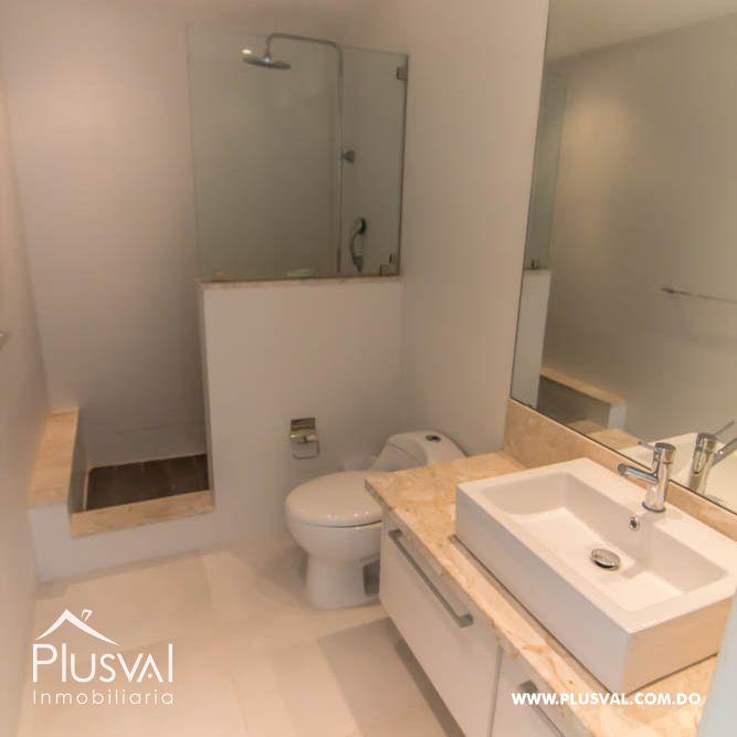 Apartamento en venta, Juan Dolio 169156