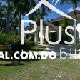 Espectacular Villa con Vista al Campo de Golf en venta, en Punta Cana Resort 162959