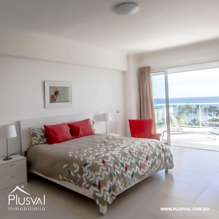 Apartamento en venta, Juan Dolio 169158