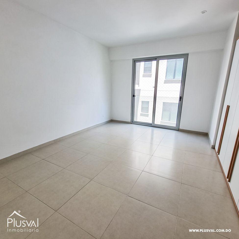 Apartamento en Venta en Paraíso 172814